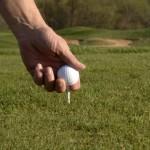 golf-tee-height-01