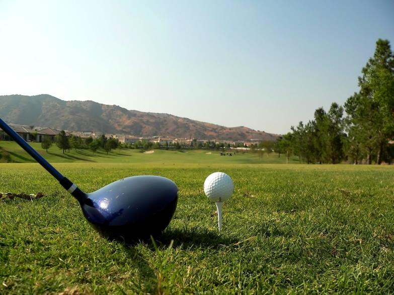 Best Golf Buddy Laser Range Finder Top Quality Reviews - Cover