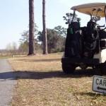 golf-myrtle-beach-630731-h