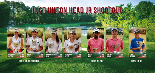 HJGT-Hilton-Head-JR-Shootout