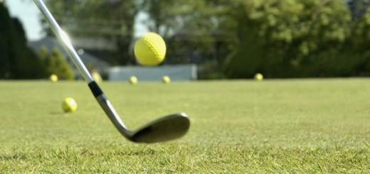 golf-short-game
