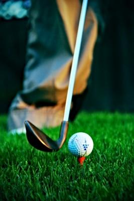 golf-golfclub-ping-682494-h