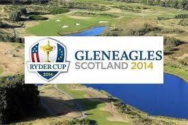 gleneagles-scotland-2014