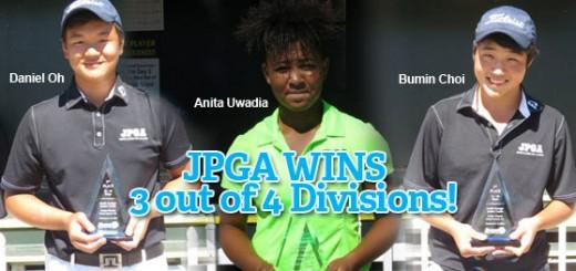 Daniel-Oh-Bumin-Choi-Anita-Uwadia-wins-3-of-4