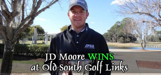 jd-moore-old-south