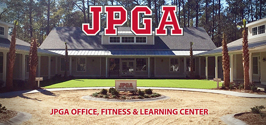 jrpga-mental-conditioning