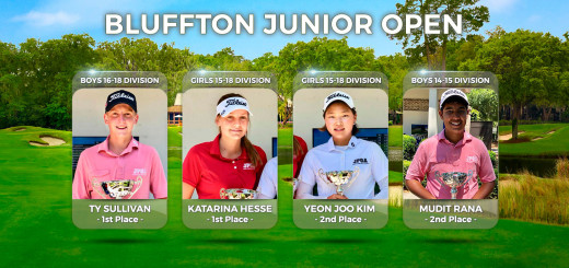 bluffton-junior-open